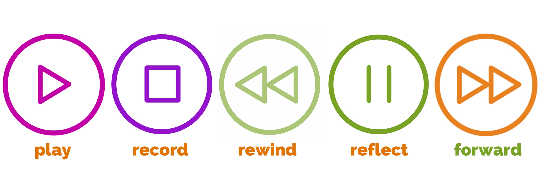 logo-signs-plus-meerpassie