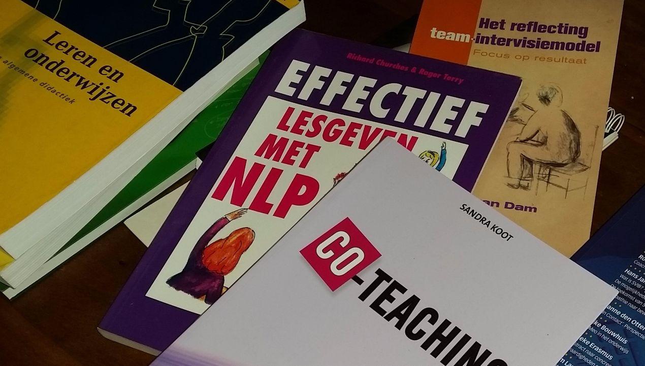professionalisering-leraar-meerpassie-website
